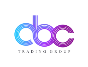 ABC Trading group